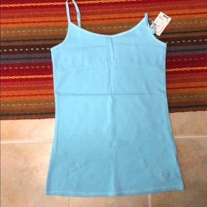 NWT-Youth Girls-Size 10-Camisoles.